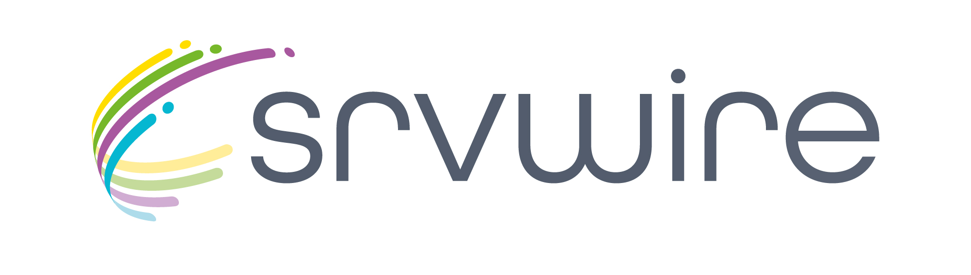 Srvwire